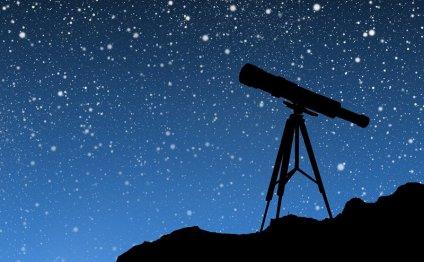 Обсерватория Персеид