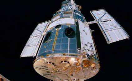 Телескоп Хаббл в 3D (2010):