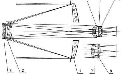 Рисунки к патенту РФ 2475788